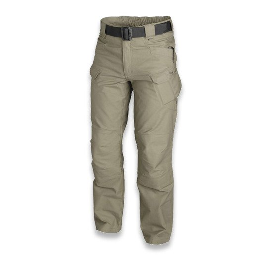 Helikon-Tex UTP Urban Tactical Pants reg, khaki