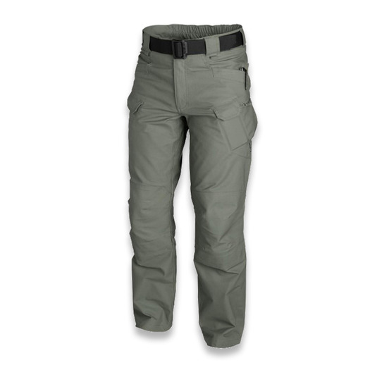 Helikon-Tex UTP Urban Tactical Pants reg, ירוק
