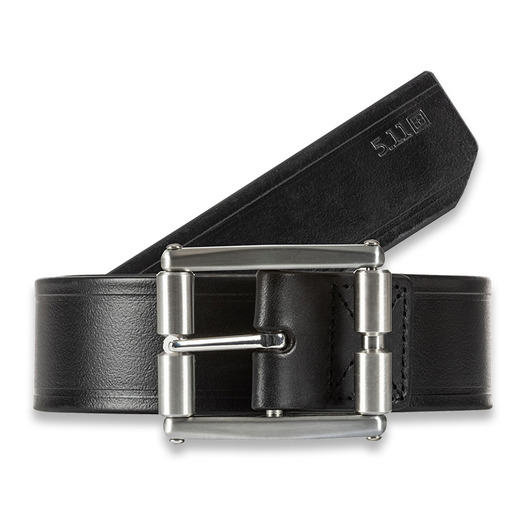 5.11 Tactical Reversible Belt חגורה, שחור 56516-019