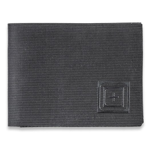 5.11 Tactical Ronin Wallet