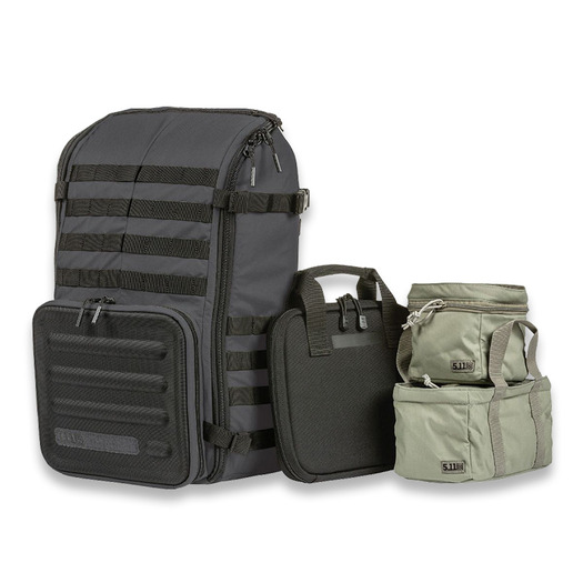 5.11 Tactical Range Master 33L Set kuprinė 56496