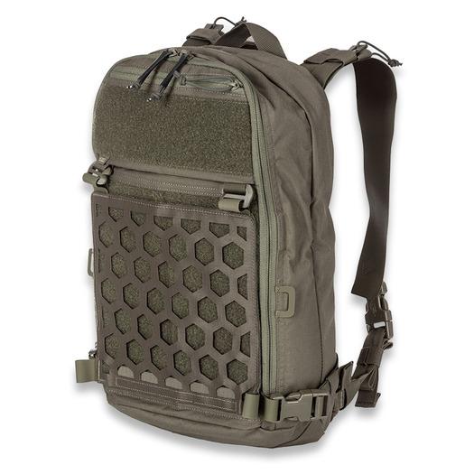 5.11 Tactical AMPC 16L תרמיל גב 56493