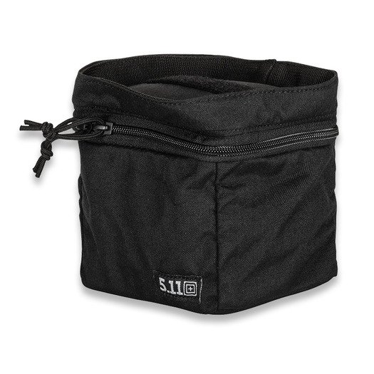 5.11 Tactical Range Master Small Pouch 56497