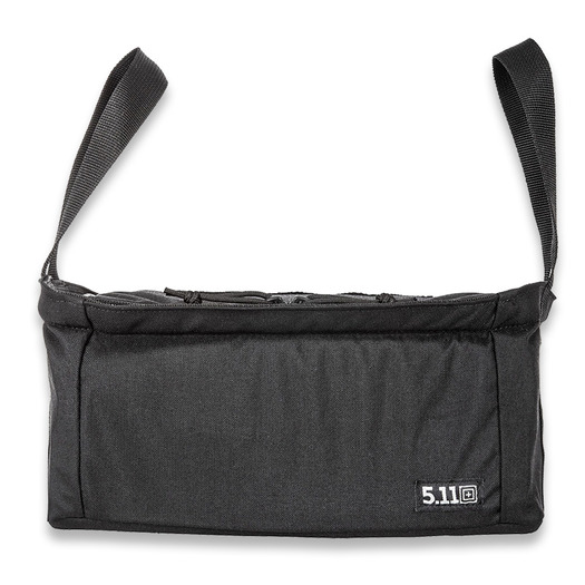 5.11 Tactical Range Master Large Pouch 56499