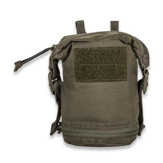 5.11 Tactical Flex Vertical GP Pouch 56490
