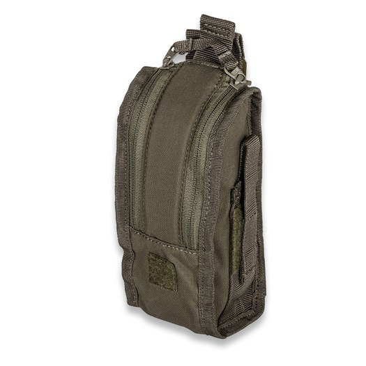 5.11 Tactical Flex Med Pouch 56489