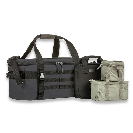 5.11 Tactical Range Master Duffel 47L Set 56495