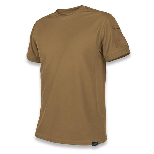 Helikon-Tex Tactical TopCool Lite marškinėliai, coyote