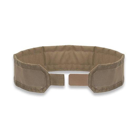 Helikon-Tex Non-Slip Comfort Pad (65mm), coyote