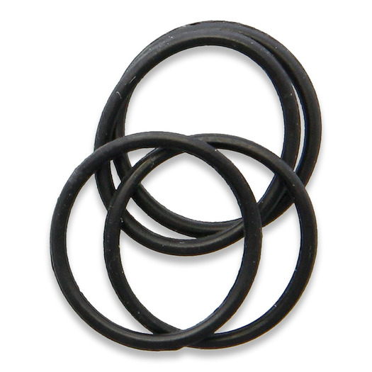 Maratac Service Pack O-Ring Kit
