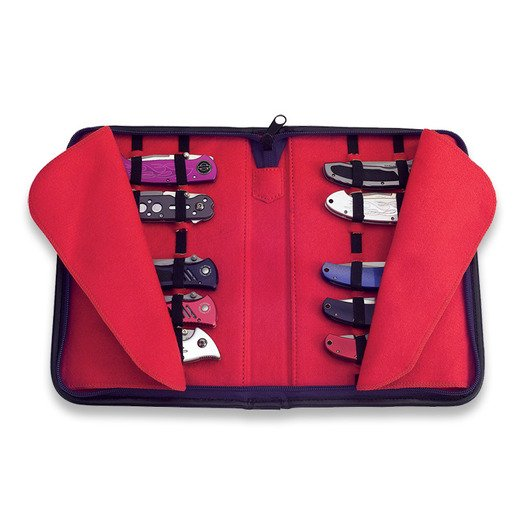 United Cutlery Small Knife Storage Case