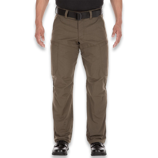 5.11 Tactical Apex 33/32 pants, tundra