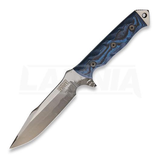 Dawson Knives Mojave 6