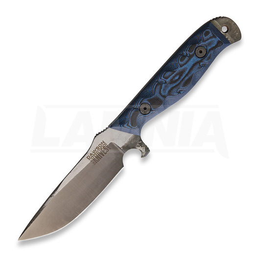 Dawson Knives Pathfinder