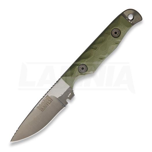 Dawson Knives Handyman