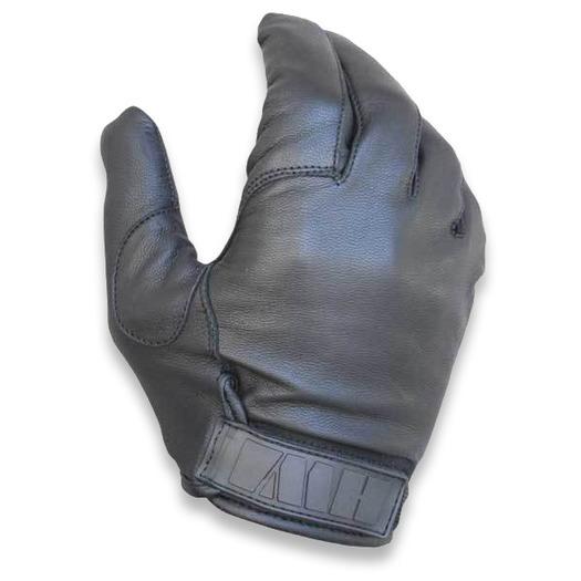 HWI Gear Kevlar Lined Duty Glove neperpjaunamos pirštinės