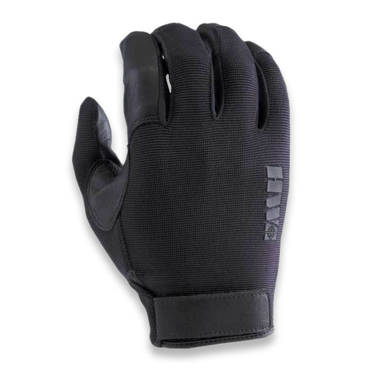 Taktické rukavice HWI Gear Unlined Duty Glove