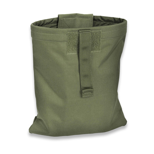 Helikon-Tex Brass Roll Dump Pouch MO-U04-CD
