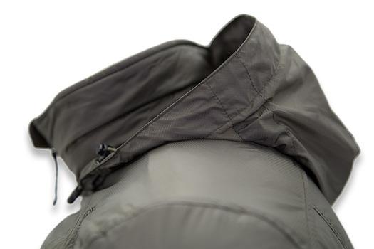 Jacket Carinthia LIG 4.0, зелений