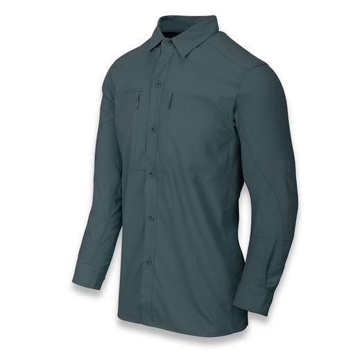 Helikon-Tex Trip Shirt, marine cobalt KO-TRI-PS-94