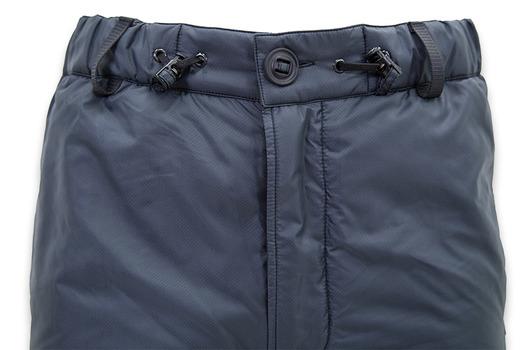 Carinthia LIG 4.0 pants, pilka