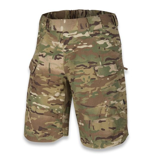 Helikon-Tex UTS Urban Tactical Shorts 11'', multicam SP-UFK-NR-34