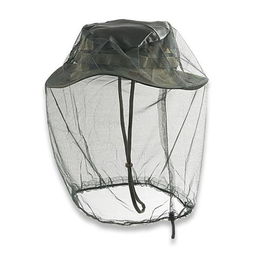 Helikon-Tex Mosquito Net, zöld CZ-MOS-PO-02