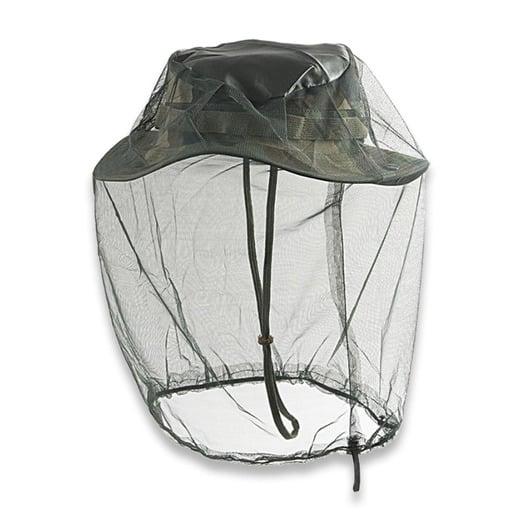 Helikon-Tex Mosquito Net, λαδί CZ-MOS-PO-02