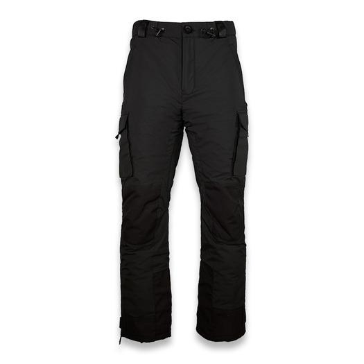 Carinthia MIG 4.0 pants, juoda
