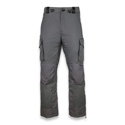 Carinthia MIG 4.0 pants, pilka