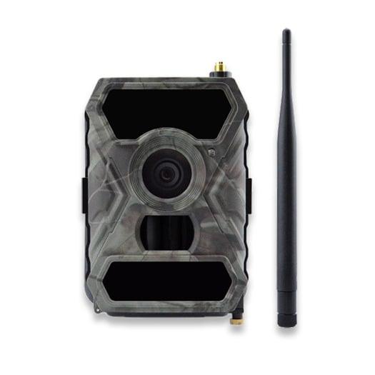 Retki Trail Camera 3G