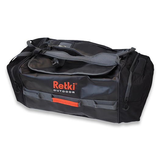 Retki Rainstopper 90L krepšys