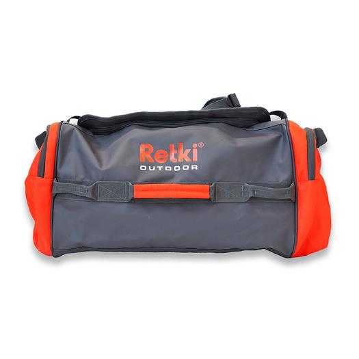 Retki Rainstopper 60L krepšys