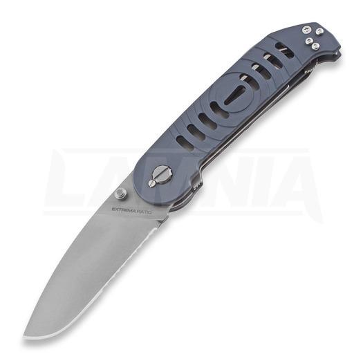 Extrema Ratio BF2 Helmsman folding knife