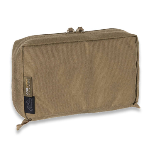 Helikon-Tex EDC Insert Large Organizer-Tasche, coyote IN-EDL-CD-11