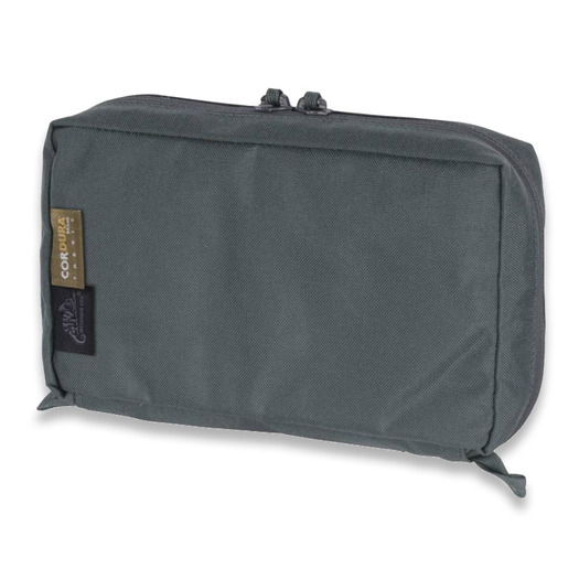 Helikon-Tex EDC Insert Large pocket organizer, shadow grey IN-EDL-CD-35