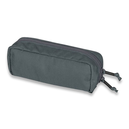 Helikon-Tex Pencil Case Insert, shadow grey IN-PCC-CD-35