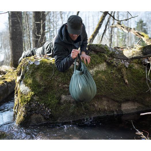 Savotta Water Bag