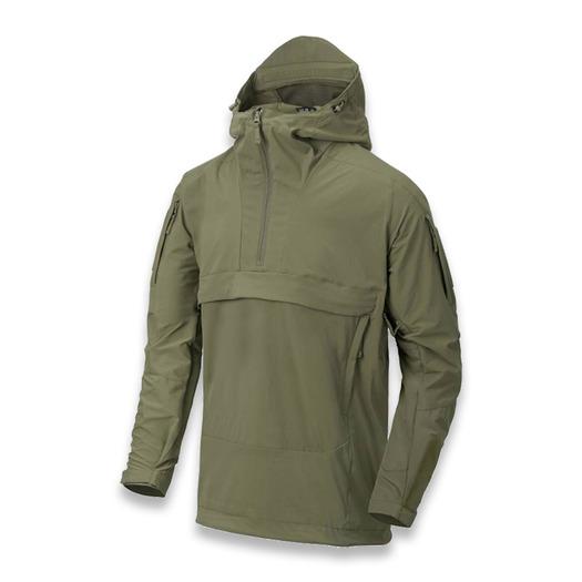 Helikon-Tex Mistral Anorak jacket, adaptive green KU-MSL-NL-12