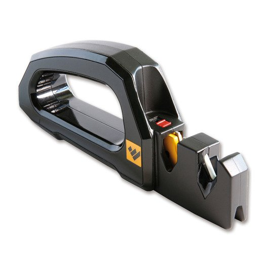 Work Sharp Pivot Pro Knife & Tool Sharpener
