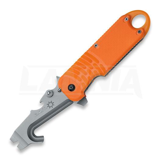 Fox E.R.T Rescua Knife FX-211