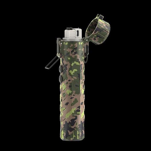 Kaari Loimu X2 Plasma Lighter