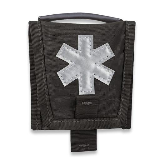 Helikon-Tex Micro Med Kit