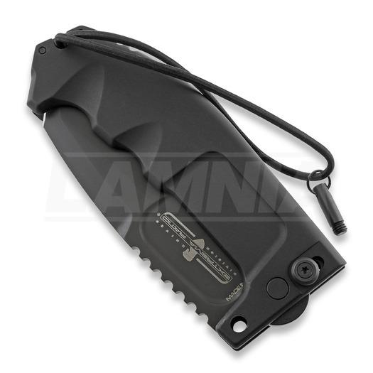 Extrema Ratio RAO Avio folding knife