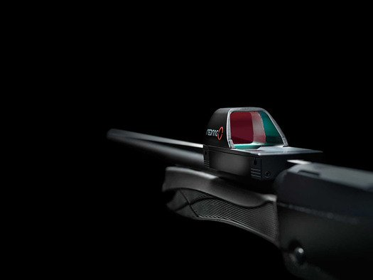 Redring MK2 Gen2 Shotgun sight