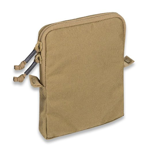 Helikon-Tex Document Case Insert, coyote IN-DCC-CD-11