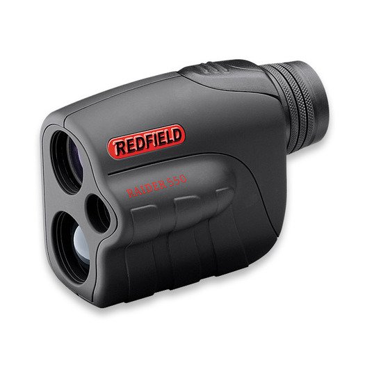 Redfield Raider 650A Rangefinder, metric