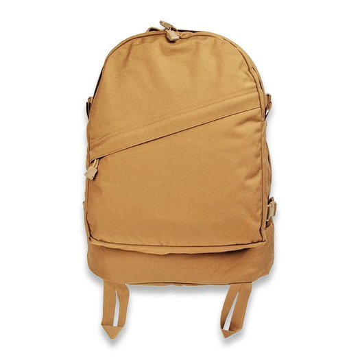 Blackhawk 3-Day Assault Backpack, coyote brown