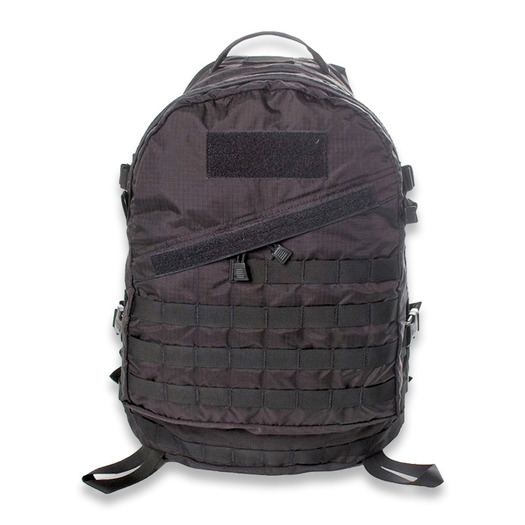 Blackhawk Ultralight 3-Day Assault Pack, ดำ