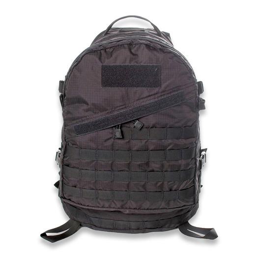 Blackhawk Ultralight 3-Day Assault Pack, svart